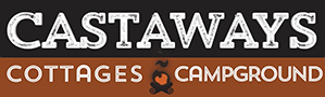 Castaways Cottages and Campground